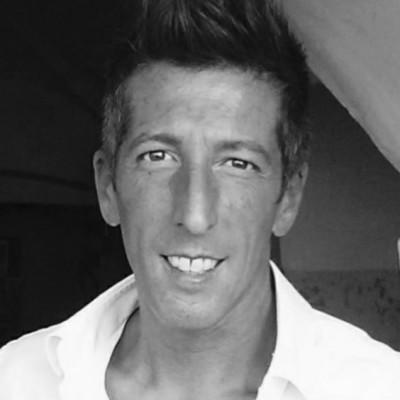 Benincasa Alessandro
