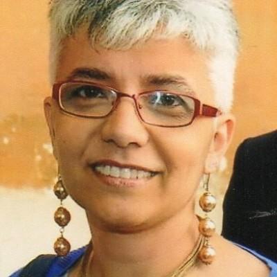 Bindellini Lucia