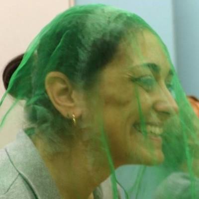 Ylenia Casagrande