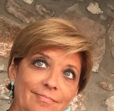Chiaramonte Elena