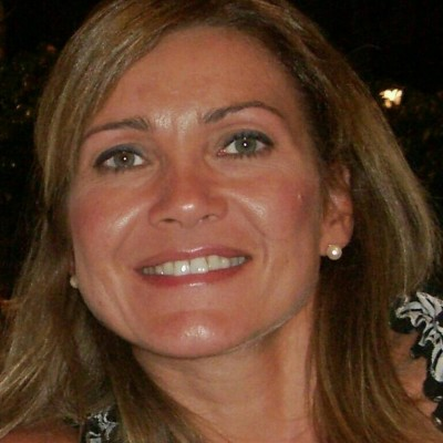 Laffi Silvia