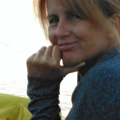 Anna Milano