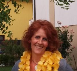 Muraro Chiara