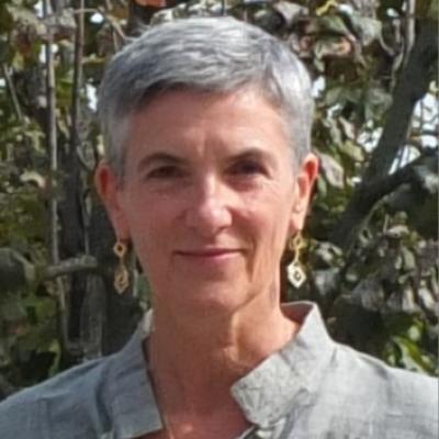 Sartor Maria Grazia
