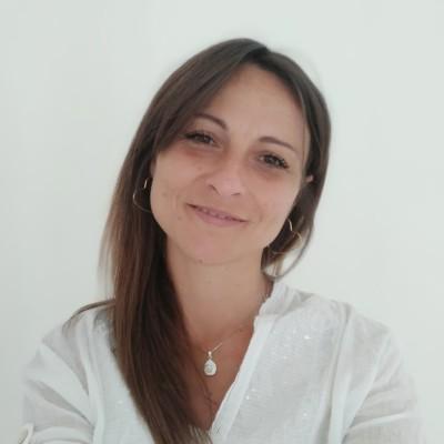 Storelli Francesca