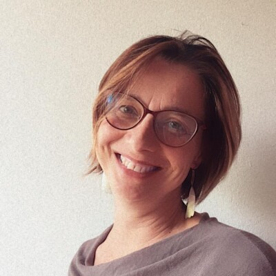 Facchinetti Silvia