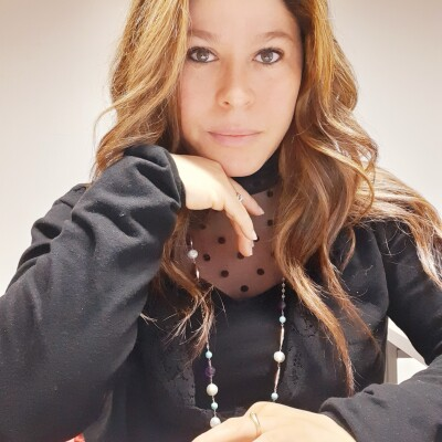 Davoli Maria Isabel